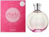 Sapil Chichi toaletna voda za ženske 100 ml
