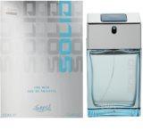Sapil Solid toaletna voda za moške 100 ml