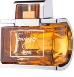 Sapil Swinger eau de parfum nőknek 80 ml
