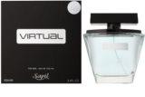 Sapil Virtual eau de toilette férfiaknak 100 ml