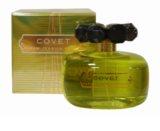Sarah Jessica Parker Covet woda perfumowana dla kobiet 100 ml