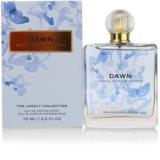 Sarah Jessica Parker Dawn parfémovaná voda pro ženy 1 ml odstřik