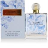 Sarah Jessica Parker Dawn eau de parfum nőknek 75 ml