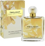 Sarah Jessica Parker Twilight Eau de Parfum für Damen 30 ml