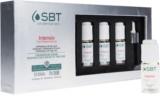 SBT Intensiv intenzív 28 napos megújító kúra a ragyogó bőrért