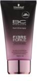 Schwarzkopf Professional BC Bonacure Fibreforce leche sin enjuague  para el cabello muy dañado