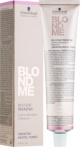 Schwarzkopf Professional Blondme Tönungscreme für blonde Haare