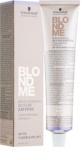 Schwarzkopf Professional Blondme creme aclarador para cabelo loiro e grisalho