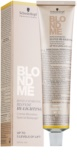 Schwarzkopf Professional Blondme crema aclaradora