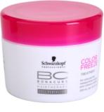 Schwarzkopf Professional BC Bonacure Color Freeze vlasová kúra na ochranu farby