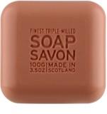 Scottish Fine Soaps Ding Dong Merrily luksuzno trdo milo
