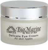 Sea of Spa Bio Marine делікатний крем для очей для всіх типів шкіри
