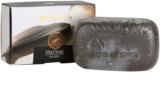 Sea of Spa Essential Dead Sea Treatment parfümös szappan fekete iszappal
