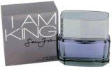 Sean John I Am King eau de toilette férfiaknak 50 ml
