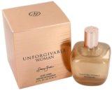 Sean John Unforgivable Woman Eau de Parfum for Women 75 ml