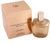 Sean John Unforgivable Woman Eau de Parfum für Damen 75 ml