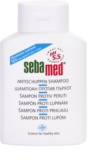 Sebamed Hair Care šampon proti lupům