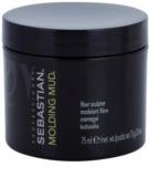 Sebastian Professional Form modellierende Paste für starkes, raues und trockenes Haar