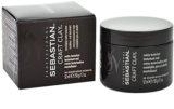 Sebastian Professional Form pasta moldeadora para todo tipo de cabello