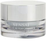Sensai Cellular Performance Hydrating hydratační gelový krém na obličej
