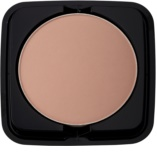 Sensai Total Finish Pressed Powder - Refill SPF 15