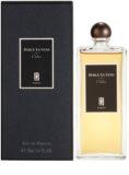 Serge Lutens Cedre Eau de Parfum unissexo 50 ml