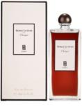 Serge Lutens Chergui Eau de Parfum unissexo 50 ml