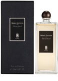 Serge Lutens Daim Blond Eau de Parfum unisex 50 ml
