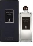 Serge Lutens L'Orpheline eau de parfum unisex 50 ml