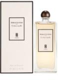 Serge Lutens Un Bois Vanille Eau de Parfum für Damen 50 ml