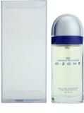 Sergio Tacchini Ozone for Man eau de toilette férfiaknak 30 ml