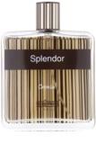 Seris Perfumes Splendor Oriental eau de parfum unisex 100 ml