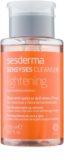 Sesderma Sensyses Cleanser Lightening Make - Up Remover For Skin With Hyperpigmentation