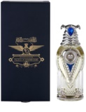 Shaik Chic Shaik Bleu No.30 parfémovaná voda pro ženy 60 ml