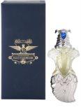 Shaik Opulent Shaik Classic No.33 parfémovaná voda pro ženy 40 ml