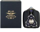 Shaik Opulent Shaik Blue No.77 parfémovaná voda pro muže 100 ml