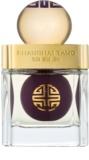 Shanghai Tang Orchid Bloom eau de parfum para mujer 60 ml