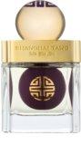 Shanghai Tang Orchid Bloom Eau de Parfum für Damen 60 ml