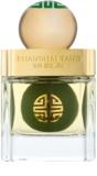 Shanghai Tang Spring Jasmine woda perfumowana dla kobiet 60 ml
