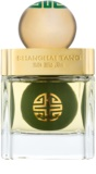 Shanghai Tang Spring Jasmine eau de parfum para mujer 60 ml
