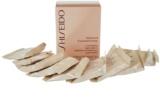 Shiseido Body Advanced Essential Energy pastillas para el baño