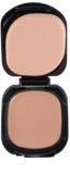 Shiseido Base Advanced Hydro-Liquid  Ersatzfüllung mit feuchtigkeitsspendendem Kompakt-Make up  SPF 10