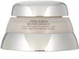 Shiseido Bio-Performance obnovitvena vlažilna krema