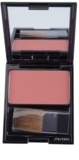 Shiseido Base Luminizing Satin Radiance Blush