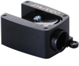 Shiseido Accessories Pencil Sharpener
