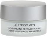 Shiseido Men Hydrate crema calmanta si hidratanta after shave
