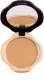 Shiseido Base Sheer and Perfect Kompakt - Pudermake-up LSF 15