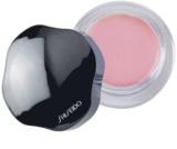 Shiseido Eyes Shimmering Cream cienie do powiek w kremie
