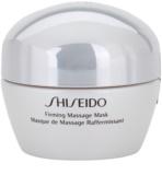 Shiseido The Skincare spevňujúca pleťová maska