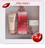Shiseido Ultimune козметичен пакет  II.